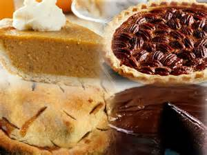 best thanksgiving desserts easy dessert
