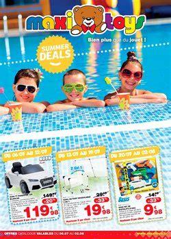 foto de Maxi Toys à La Roche sur Yon Catalogues et Promos