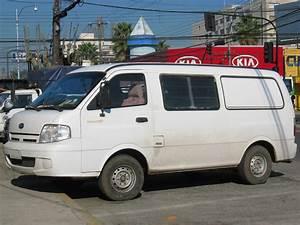 File Kia Besta Ii 2 7d Cargo Van 2006  14901165220  Jpg