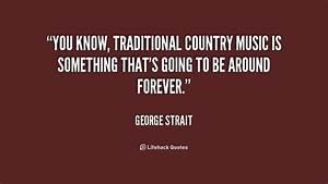 Country music Quotes. QuotesGram