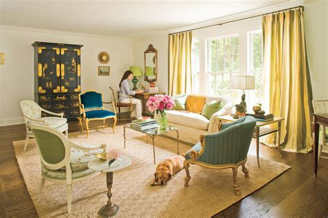 combine collectables 106 living room decorating ideas