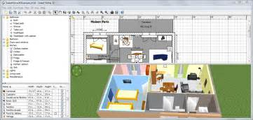 home interior design software free home design software for mac free