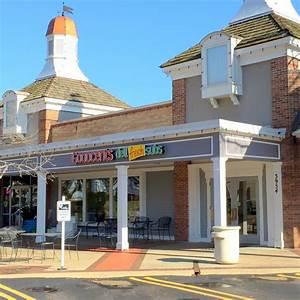 Ks Berechnen : goodcents deli fresh subs italienisches restaurant 3954 w 69th ter prairie village ks ~ Themetempest.com Abrechnung