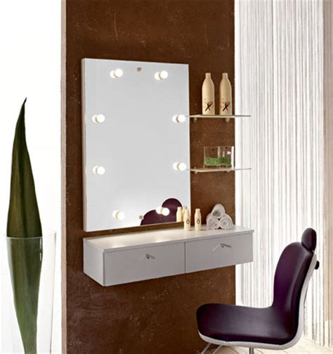 dressing table light ideas functional small dressing table designs ideas and expert tips