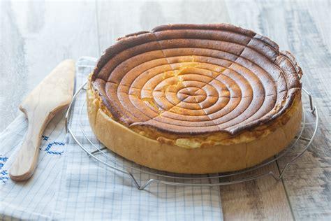 bureau veritas mulhouse cuisine adict 28 images scarlet cuisine addict cuisine