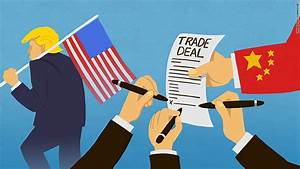 TPP: Trump's decision to kill trade deal leaves door open ...