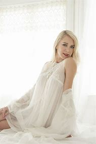 4a43572e1b Best Sheer Negligee - ideas and images on Bing