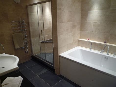 beige and black bathroom ideas beige brown marble effect design ideas photos inspiration rightmove home ideas