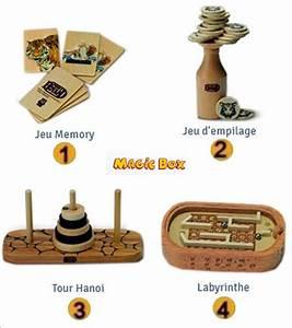 Jouet Du Moment Quick : fort boyard magic box menu top quick 1 juillet 2014 emissions ~ Maxctalentgroup.com Avis de Voitures