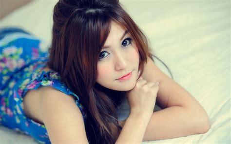 cute girl images   pixelstalknet