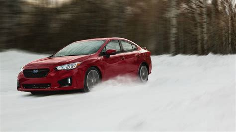 Affordable Awd Vehicles by The Cheapest All Wheel Drive Cars You Can Buy Today