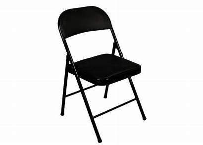 Chair Folding Hq Chairs Nouveau Areeka Ae