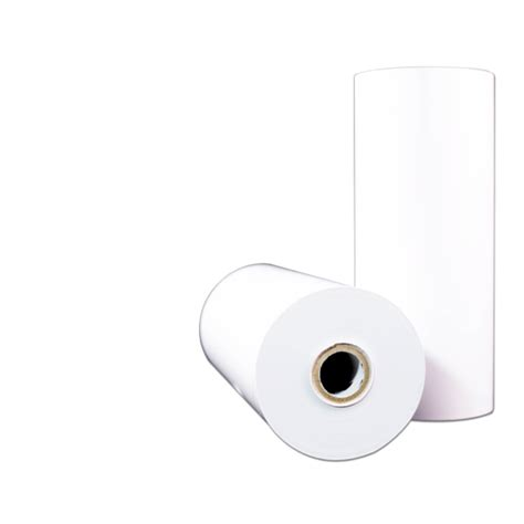 Thermal Paper Templates by Thermal Paper For Azure Biosystems Thermal Printer