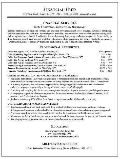 patient service representative resume template resume