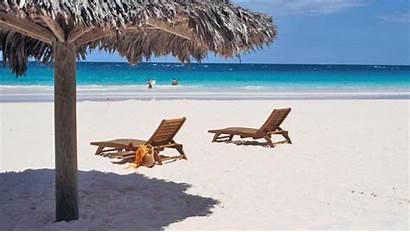 Bahamas Sands Hotel Island Reservations Coral Resort