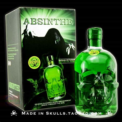 Online Get Cheap Original Absinthe for Sale  Aliexpress.com  Page