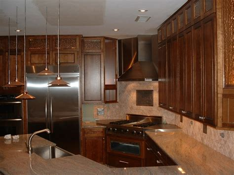 kitchen cabinet choices kitchen cabinets the best choice the decoras 2405