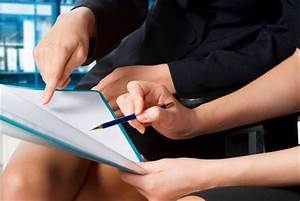 Rendite Lebensversicherung Berechnen : fp altersvorsorge mit beitragsgarantie ~ Themetempest.com Abrechnung