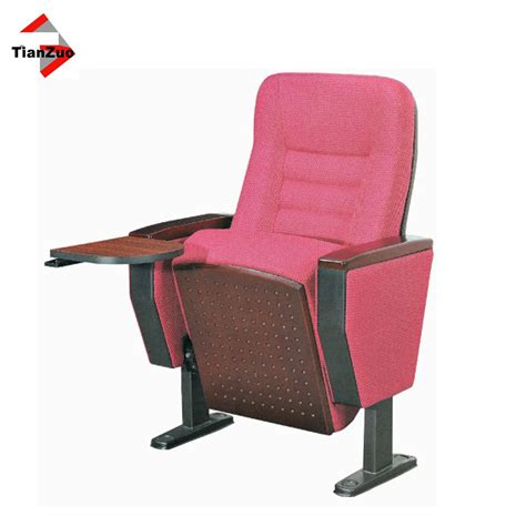 wholesale theater chairs buy best theater chairs