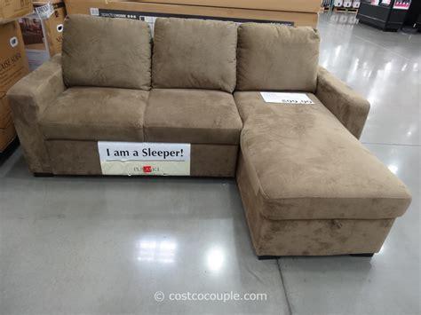 sectional sleeper sofa costco sofa sleeper costco sleeper fabric sofas sectionals costco