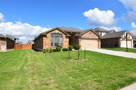Homes For Rent Tx by 32 Best Images About Homes For Rent In Harker Heights Tx