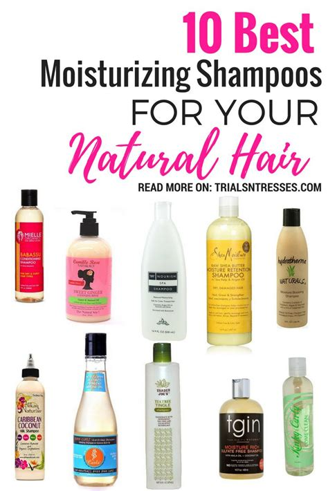 natural hair products ideas  pinterest