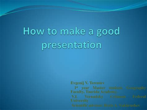 How To Make A Good Presentation  презентация онлайн. Sample Of Resume For Part Time Job By Student. Healthcare Resume Tips. Resume Design Download. Teller Resume Examples. Fresh Graduate Resume Sample. Personal Resume Format. Personal Profile On Resume. Sample Resume For Front Office Receptionist