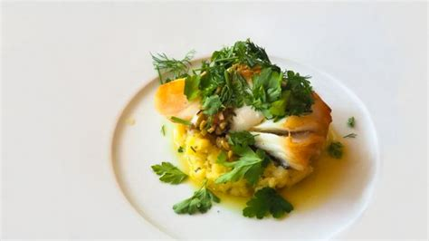 cuisine libourne chez servais in libourne restaurant reviews menu and