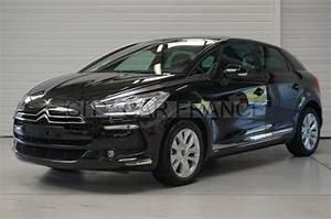 Voiture En Leasing Citroen : leasing voiture pas cher assurance voiture pas cher pour leasing ford peinture et citycar ~ Medecine-chirurgie-esthetiques.com Avis de Voitures