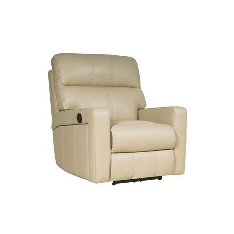 modern recliner chairs melbourne how to organize kitchen