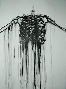art-bones-paint-skeleton-Favim.com-174217.jpg (500 671)
