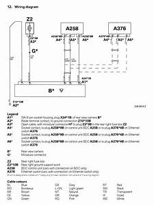 Can Anybody Help With A Wiring Question   G31 2017