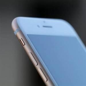 Comment Supprimer Une Application Iphone 7 : iphone 7 comment cr er votre sonnerie personnalis e ~ Medecine-chirurgie-esthetiques.com Avis de Voitures