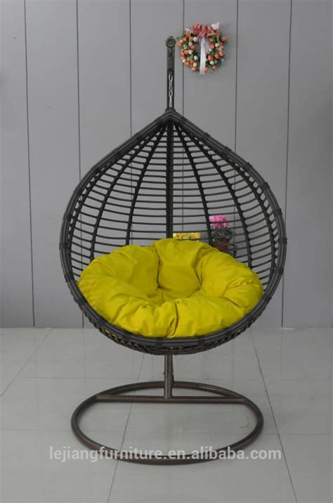 garden swing chair jhula swing jhoola hanging patio