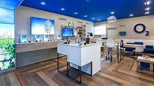 O2 Shop Berlin Mitte : rollout bereits gestartet telef nica setzt auf neues o2 shop konzept telef nica deutschland blog ~ Eleganceandgraceweddings.com Haus und Dekorationen