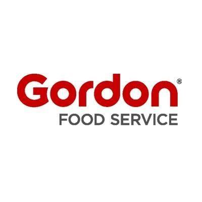 home design grand rapids mi gordon food service gfsdelivers