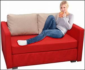 Kleine Couch Mit Schlaffunktion : kleine couch mit schlaffunktion download page beste wohnideen galerie ~ Frokenaadalensverden.com Haus und Dekorationen