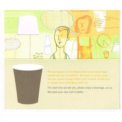 15 FREE DRINK STARBUCKS coffee latte coupons | Coffee ...