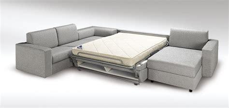 canapé d angle convertible avec vrai matelas canapé d 39 angle convertible en vrai lit roma