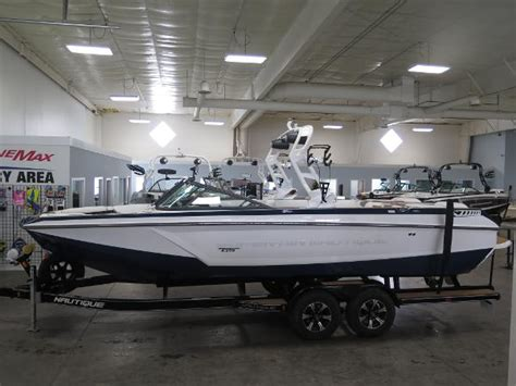 Nautique Boats Gs24 by Nautique Gs24 Boats For Sale Boats