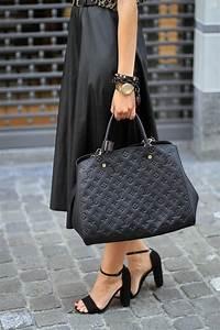 Information About Top Designer Handbags | MCO