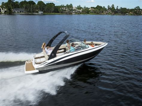 Raystown Lake Boats Dealer by About Regal Boats Performance Marine We Re