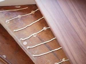 Alte Treppe Verkleiden : alte stufen renovieren laminat auf treppen verlegen renovierung pinterest treppe treppe ~ Frokenaadalensverden.com Haus und Dekorationen