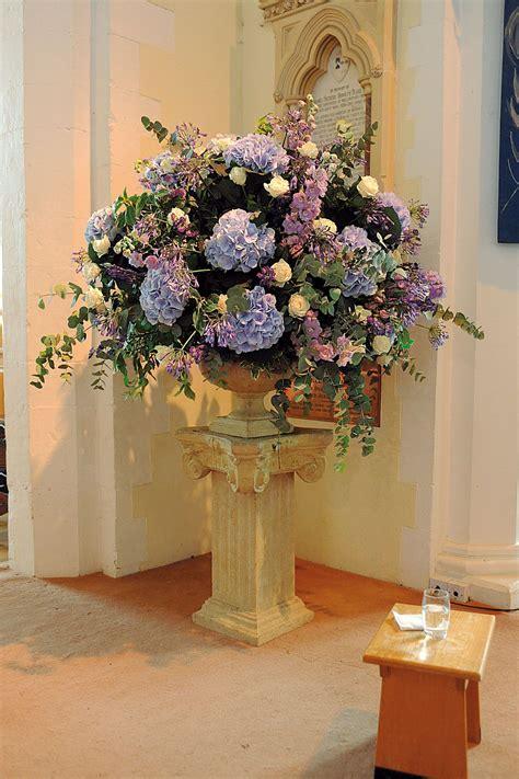 Wedding Ideas Planning And Inspiration Wedding Flower