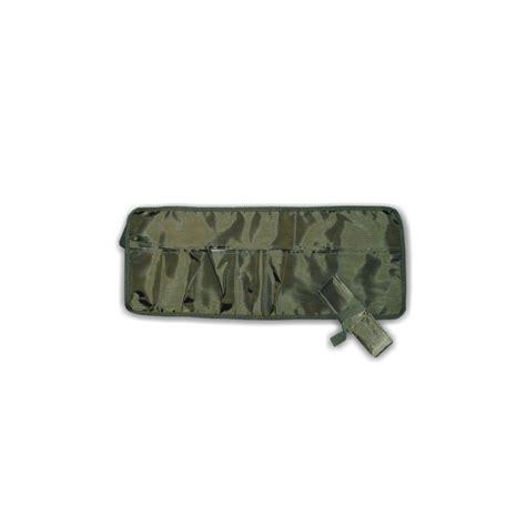 trousse de toilette drapeau anglais trousse de toilette anglaise compacte qui s enroule vert arm 233 e