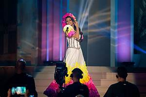 Pinoy Designer Designs Miss Philippines-Universe National ...