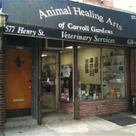 carroll gardens vet animal healing arts of carroll gardens veterinarians