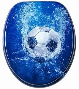 Wc Sitz Auf Rechnung : wc sitz soccer ~ Themetempest.com Abrechnung