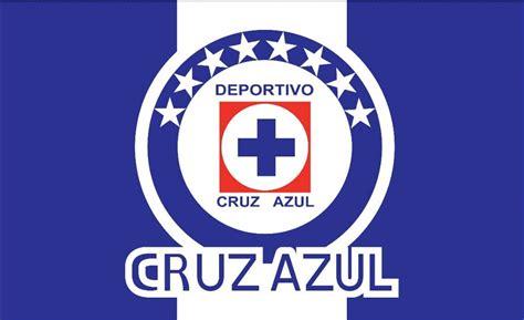 High Quality Galaxy Images Popular Cruz Azul Soccer Buy Cheap Cruz Azul Soccer Lots From China Cruz Azul Soccer Suppliers