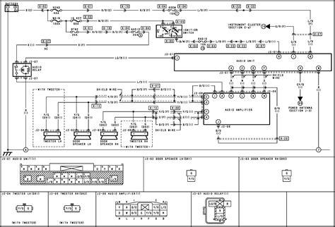 2011 Mazda 3 Wiring Diagram by 2011 Mazda 6 Fuse Box Wiring Library